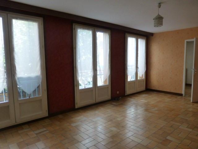 Rental apartment Mantes la jolie 950€ CC - Picture 14