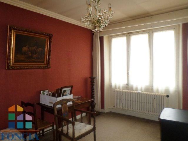 Vente appartement Bourg-en-bresse 312000€ - Photo 5