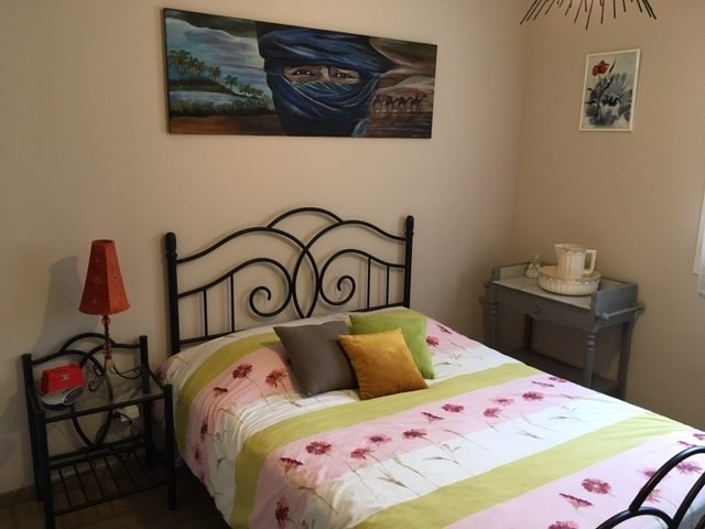 Location vacances appartement Capbreton 390€ - Photo 3