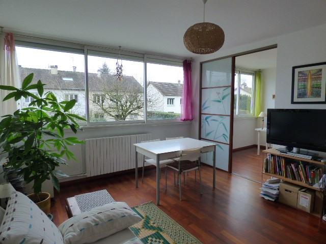 Vente appartement Conflans-sainte-honorine 187000€ - Photo 1