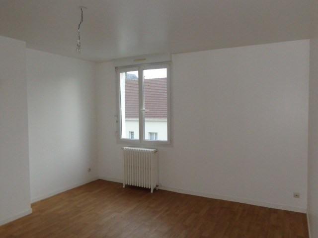 Verhuren  huis Carentan 635€ CC - Foto 9