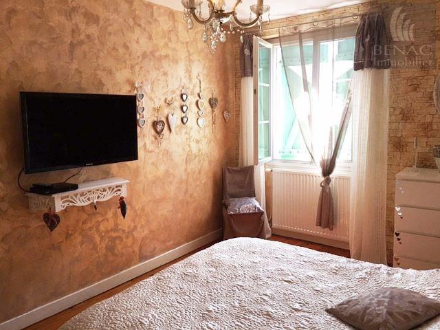 Продажa дом St benoit de carmaux 136000€ - Фото 6