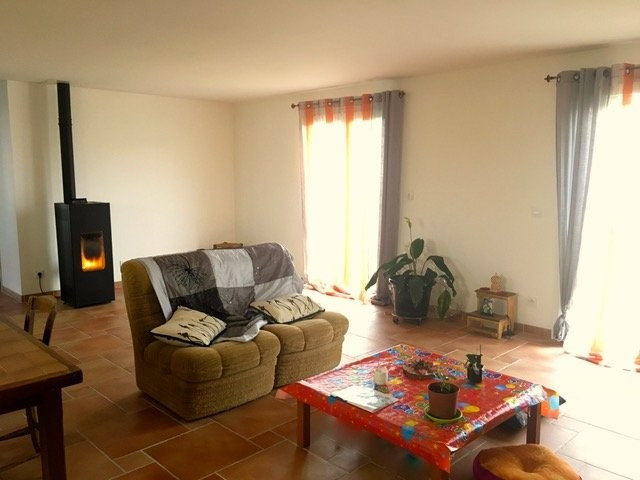 Sale house / villa Tarbes 169 600€ - Picture 2