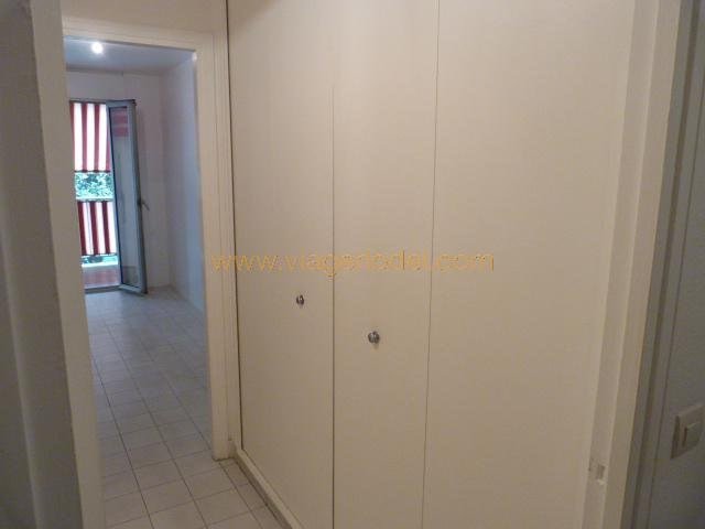 Vente appartement Cagnes-sur-mer 249 500€ - Photo 11