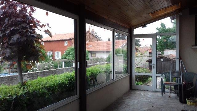 Vendita casa Cuzieu 255000€ - Fotografia 3