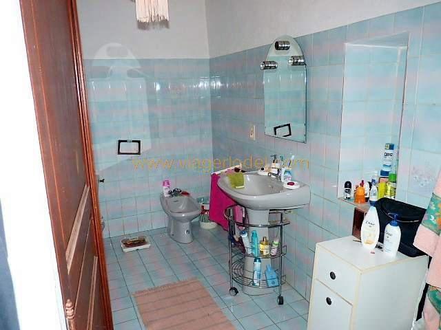 casa Simiane-la-rotonde 110000€ - Fotografia 5