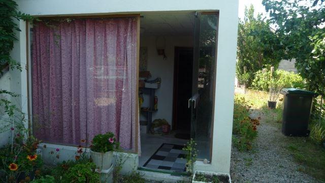 Verkoop  huis Bonson 137000€ - Foto 4