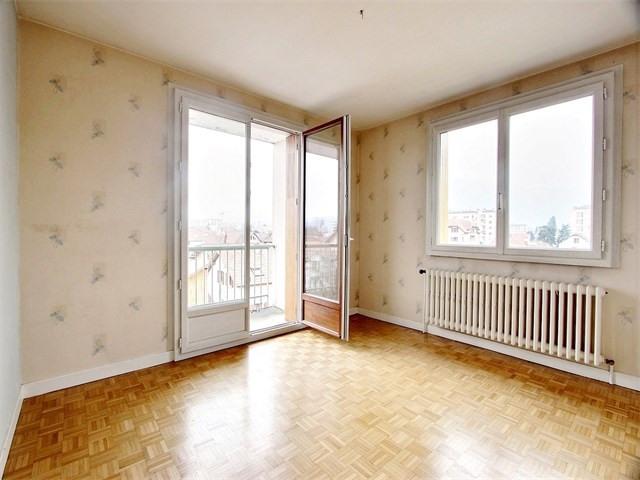 Location appartement Cran-gevrier 670€ CC - Photo 3