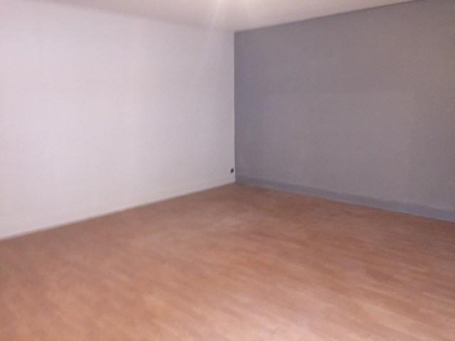Affitto appartamento Roche-la-moliere 610€ CC - Fotografia 8