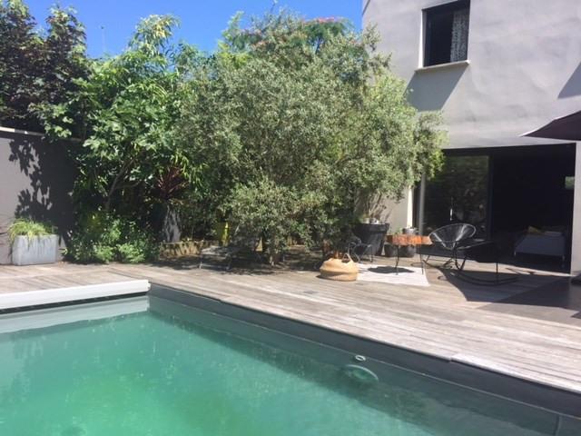 Immobile residenziali di prestigio casa Caluire 720000€ - Fotografia 2