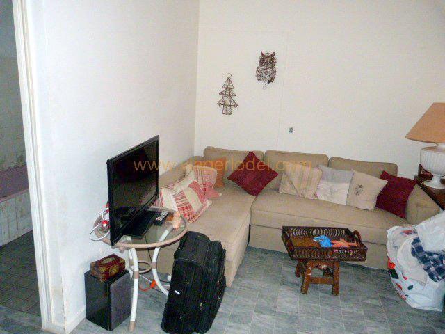 养老保险 公寓 Vence 70000€ - 照片 3