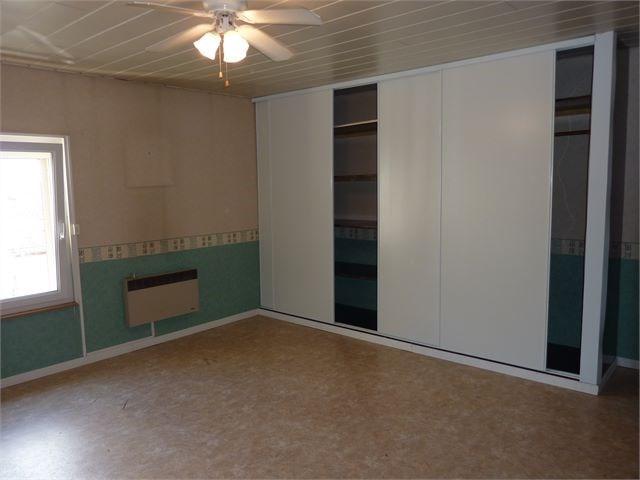 Sale house / villa Domgermain 109000€ - Picture 5