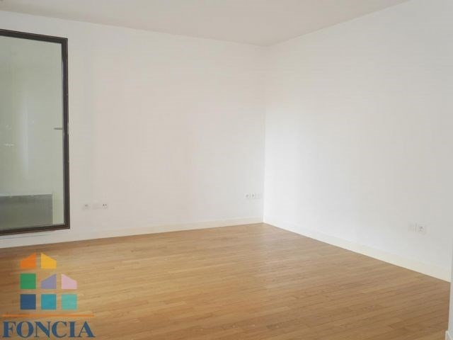 Location appartement Suresnes 1 600€ CC - Photo 4