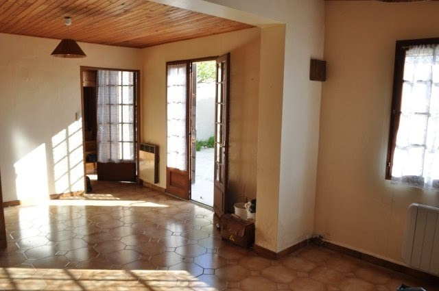 Sale house / villa Marseille 16ème 191 000€ - Picture 3