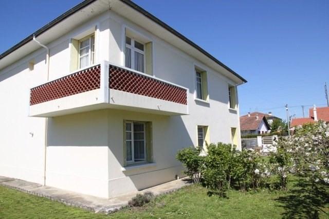 Sale house / villa Tarbes 137000€ - Picture 1