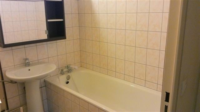 Location appartement Villeurbanne 559€ CC - Photo 3