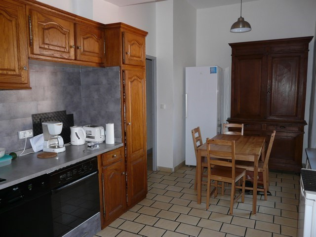 Sale apartment Saint-etienne 129 000€ - Picture 2