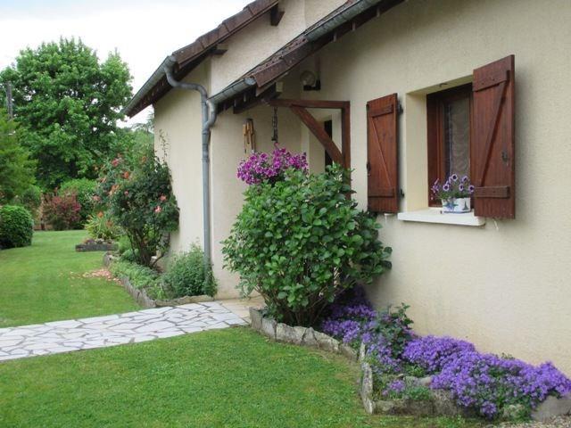 Vente maison / villa Nay 215000€ - Photo 7
