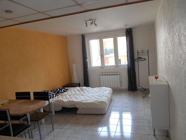 Location appartement La verpilliere 450€ CC - Photo 5
