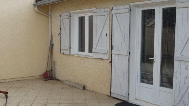 Revenda casa Andrezieux-boutheon 227000€ - Fotografia 4