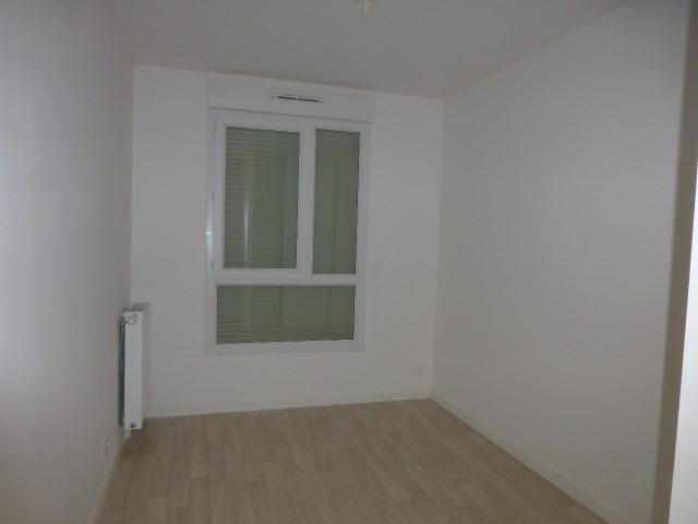 Location appartement Gargenville 860€ CC - Photo 4