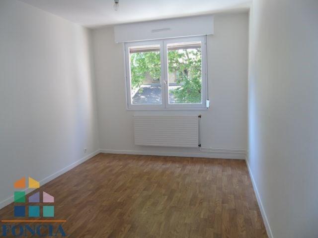 Location appartement Villeurbanne 799€ CC - Photo 4