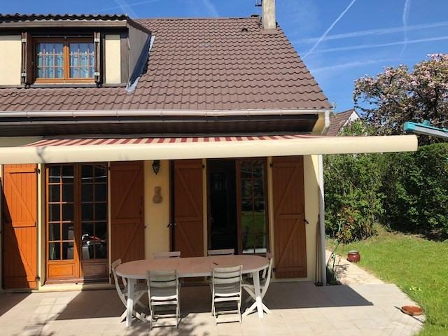 Vente maison / villa Champigny sur marne 341000€ - Photo 3