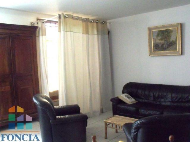 Vente maison / villa Mouleydier 76000€ - Photo 4