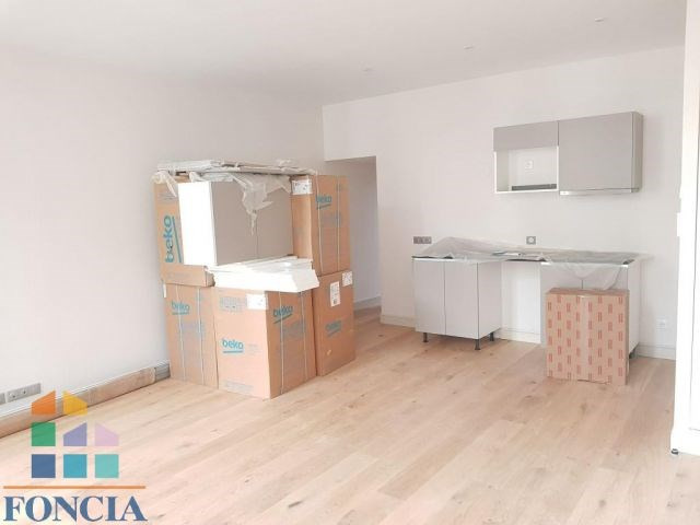 Location appartement Bergerac 530€ CC - Photo 4
