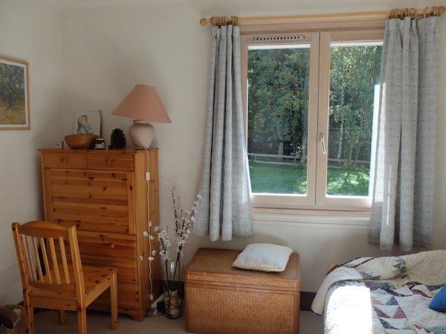Sale apartment Chamonix-mont-blanc 870000€ - Picture 11