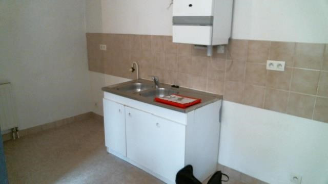 Location appartement Lyon 7ème 656€ CC - Photo 2