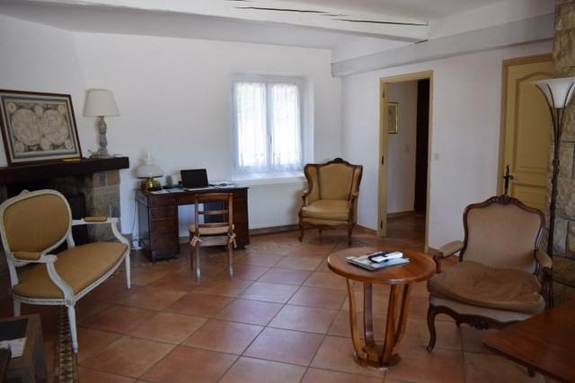Престижная продажа дом Fayence 840000€ - Фото 15