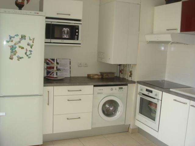 Vente appartement Arcachon 595000€ - Photo 4