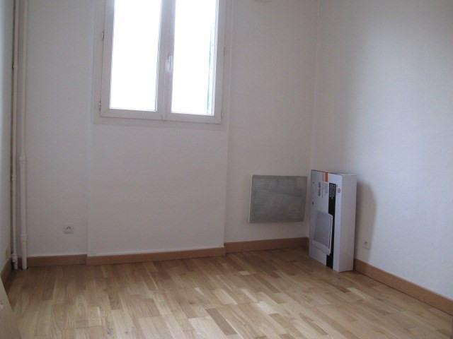 Rental apartment Arcueil 520€ CC - Picture 2