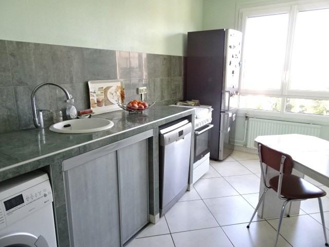 Location appartement Limas 720€ CC - Photo 4