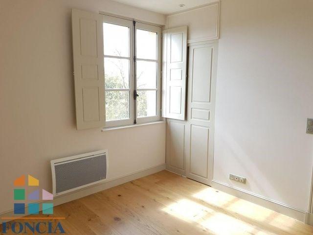 Location appartement Bergerac 560€ CC - Photo 7