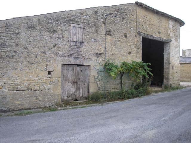 Vente maison / villa Saint-pierre-de-l'isle 48750€ - Photo 4