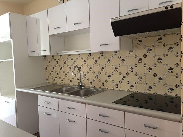 Locação apartamento Villennes sur seine 1280€ CC - Fotografia 3