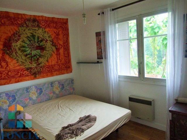 Sale house / villa Lalinde 148000€ - Picture 5