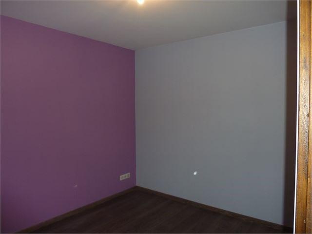 Rental apartment Toul 610€ CC - Picture 4