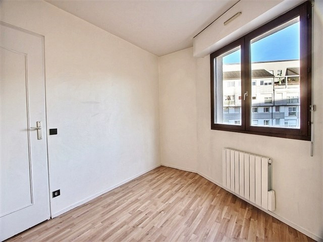Sale apartment Annecy 370 000€ - Picture 8