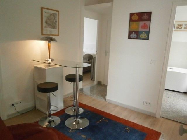 Rental apartment Fontainebleau 2800€ CC - Picture 25