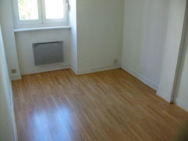 Location appartement Lyon 9ème 538€ CC - Photo 7