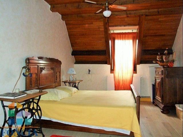Deluxe sale house / villa Bergerac 660000€ - Picture 8