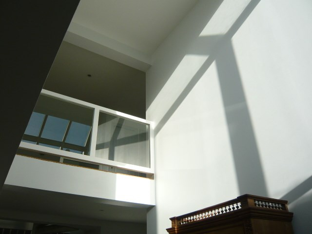 Vente maison / villa Etiolles 645000€ - Photo 4