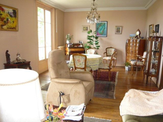 Sale house / villa Soisy sur seine 399000€ - Picture 2