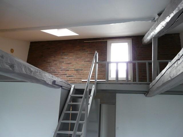 Sale apartment Saint-etienne 79000€ - Picture 9