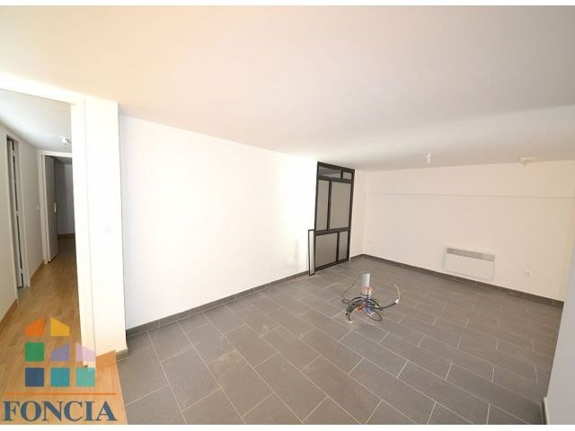 Vente appartement Suresnes 699 900€ - Photo 3