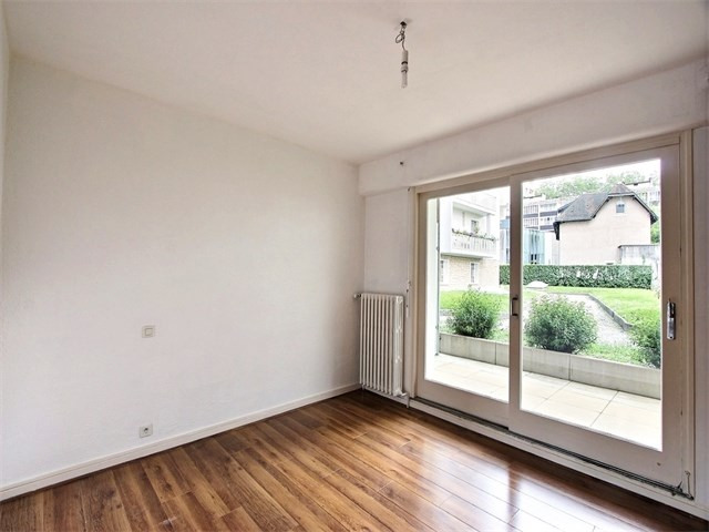 Rental apartment Annecy 892€ CC - Picture 3