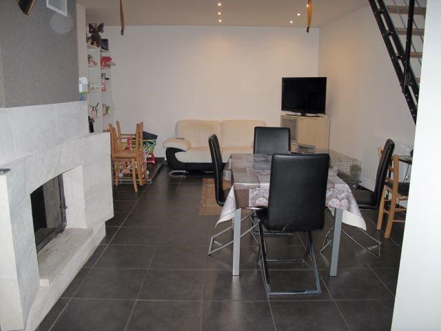 Vendita casa Sury-le-comtal 150000€ - Fotografia 1